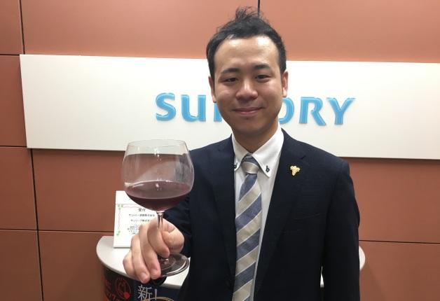 「酸化防止剤無添加のおいしいワイン。ストロング」と中四国エリアのご当地食材を使った料理のマリアージュを楽しもう♪