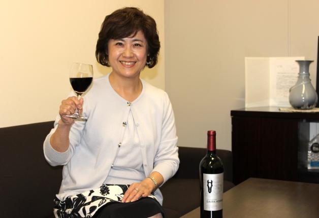 【連載第2弾】南海放送ラジオ番組「TIPS」でワインのワンポイントレッスンを実施しました♪