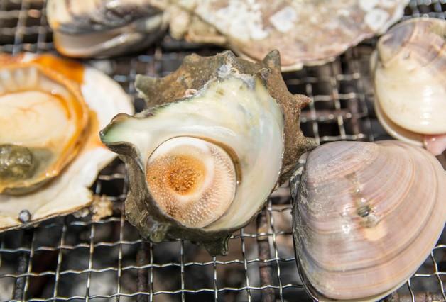 島根の皆さんおすすめの「プレモル」に合う料理