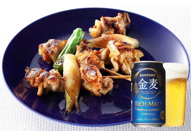 (終了しました)「幸せの、あいあい皿。」キャンペーン今年もスタート!中国四国のオリジナルレシピも♪