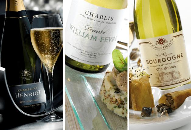 (終了しました)【高知の飲食店で開催】アンリオファミリーのワインを楽しもう♪オリジナルグッズが必ずもらえるスタンプラリーも!