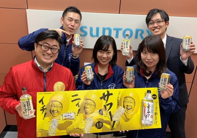 3月5日「こだわり酒場のレモンサワー」新発売!缶レモンサワーと缶チューハイの違いとは?
