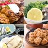 中国・四国エリアの皆さんが選んだ「ザ・プレミアム・モルツ」と合う夏の地元料理とは!?