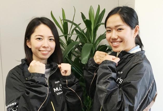 はじめまして!北海道支社の新入社員から皆さんへご挨拶&抱負を語ってもらいました♪
