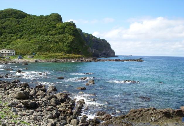 【「オールフリー」と楽しみたい北海道の景色シリーズ】第2回目は