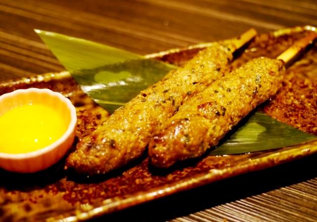 【札幌100マイル編集長オサナイミカの飲み食べ探訪記】第5回目は豊富なイカ料理が楽しめる「活魚料理 いか清」