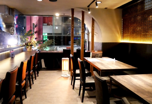 【札幌100マイル編集長オサナイミカの飲み食べ探訪記】本ずわいかにのしゃぶしゃぶが楽しめる「蟹しゃぶとお鍋 CRACLU(クラクラ)」