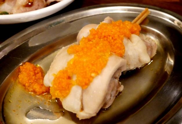 【オサナイミカの飲み食べ探訪記】自家製パスタと旬の食材を使った料理が魅力の「piccolo MODENA via miyako(ピッコロ モデナ ビア ミヤコ)」