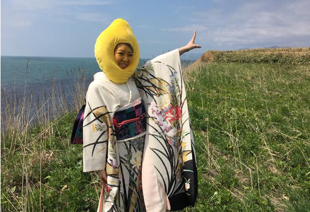 (終了しました)サツドラ×サントリーの新コラボ「超レモンサワー」動画公開!「超炭酸水」1年分が当たるキャンペーンも