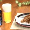 【「金麦」と合うお惣菜】冷めてもやわらかい「真いか唐揚げ」を、和風のしょう油味で召し上がれ☆