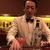 【ホテルバーで楽しむ「HAKU」「ROKU」を使ったカクテル】「京王プラザホテル札幌」