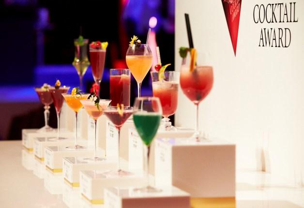 【カクテルアワード 2016】新潟県の「Bar eden Hall」・「Shot Bar Angie」で受賞カクテルを飲もう