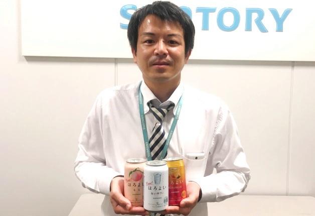 【結果発表!】「カスミ」共同企画「ほろよいNo.1総選挙」北関東で人気のフレーバーは?
