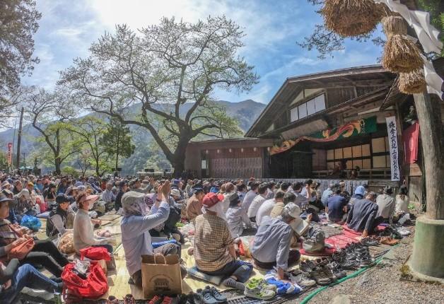 20201207_suntory_prize_cca_nagano_ooshikamurakabuki_002