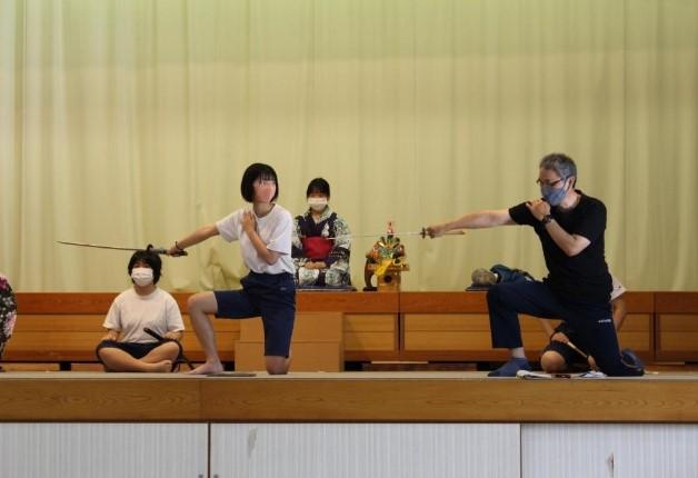 20201207_suntory_prize_cca_nagano_ooshikamurakabuki_003