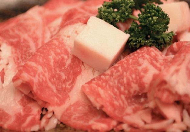 国産牛にこだわる「六段」で上質なお肉の旨みを堪能しながら「ザ・プレミアム・モルツ」を愉しもう♪(兵庫・尼崎市)