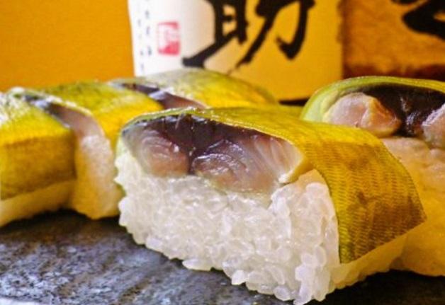 大将こだわりの旬の食材を使った絶品魚料理を「ザ・モルツ」とともに堪能しよう!「彩菜しまだ」(和歌山・和歌山市)