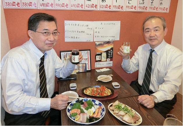 【担当者おすすめ】注目の「カップワイン」が飲める、近畿のお店をご紹介します♪
