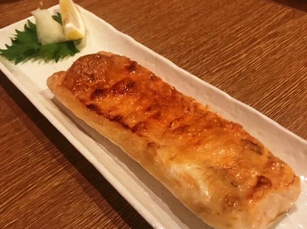 アットホームな雰囲気「居酒屋 まるかわ」でふっくらおいしい焼き魚を楽しもう!(滋賀)