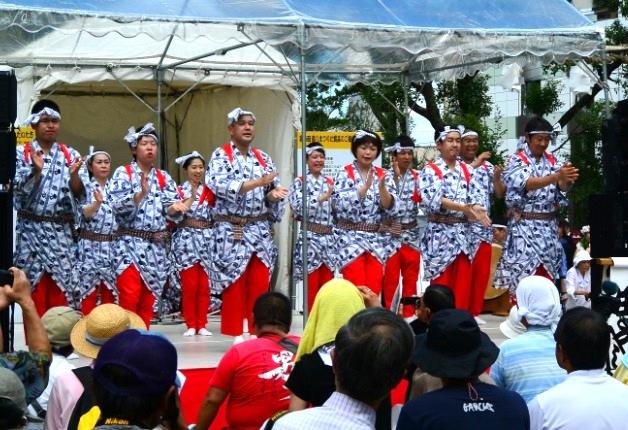 (終了しました)【9月2日・3日開催】上方落語の祭典「彦八まつり」で「ザ・プレミアム・モルツ」を楽しもう♪(大阪)