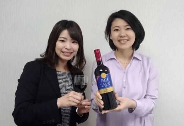 ありがとうの気持ちを込めて乾杯を♪母の日にぴったりのおすすめワインをご紹介!