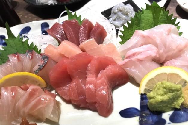 「紀州和歌山ええとこどり」で「プレモル」と一緒に和歌山の味覚を堪能しよう♪(大阪・枚方)