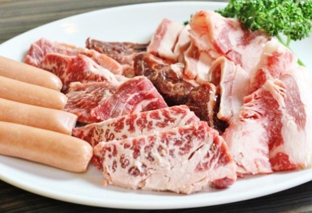 食べ放題やコース料理も充実♪「焼焼きんぐ」で焼肉と「〈香る〉エール」を一緒に楽しもう!(大阪・城東区)