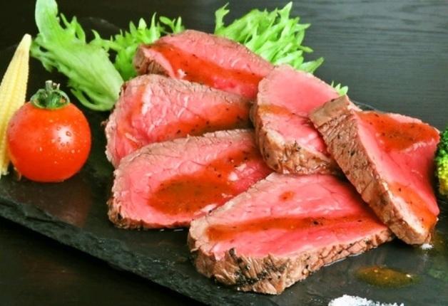 肉好きなあなたにオススメ!こだわりの肉料理が楽しめる肉炉端居酒屋「はるひ高砂店」(兵庫・高砂)