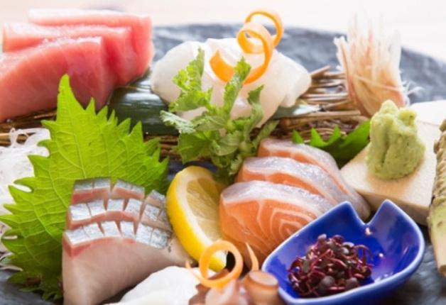 厳選食材と「〈香る〉エール」で上質なひと時を♪古民家でいただく料理が魅力の居酒屋「地酒蔵大阪 福島」(大阪・福島)