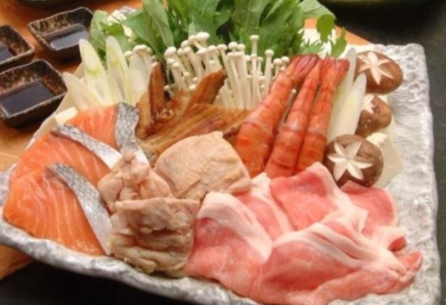 「明石の旬を味わう ぜんさく」で旬の魚料理と「ザ・プレミアム・モルツ」や「ジムビームハイボール」を味わおう♪(兵庫・西明石)