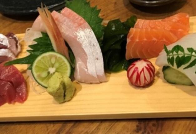 こだわりの海鮮料理と「ザ・プレミアム・モルツ」で乾杯しよう♪「味菜 ほっ古里」(大阪・堺市)