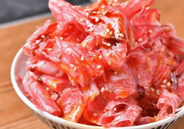 絶品の肉料理とともに「ザ・プレミアム・モルツ」で乾杯しよう!「曲ガル角ニハ泡喰ライ」(大阪・梅田)