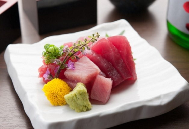 和歌山ならではの食材を堪能できる「太平洋酒場 キーノ和歌山店」で「ザ・モルツ」や「角ハイボール」を愉しもう♪(和歌山市)