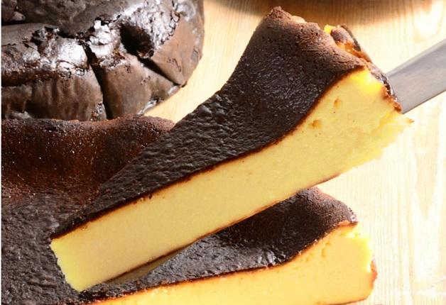 【近畿エリア】テイクアウトでおうち時間を楽しもう!「チーズバル tokachi's market(トカチーズ マーケット)」(大阪・北区)