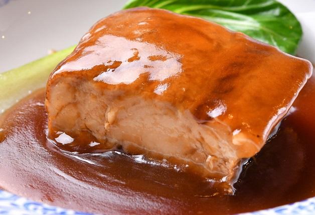 「大衆中華食堂 坊」で絶品中華料理と「ザ・モルツ」や「ジムビームハイボール」を愉しもう!(大阪・本町)