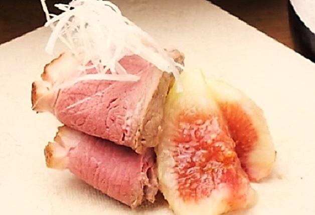 こだわりの割烹を「ザ・プレミアム・モルツ」や「ROKU ジンソーダ」とともに堪能しよう♪「料理家 仄り(ほのり)」(大阪・南本町)