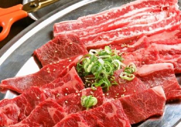 質の高いお肉をリーズナブルに味わえる「炭火焼肉 門戸厄神 肉焼屋」(兵庫・西宮)で「プレモル」片手に愉しもう♪