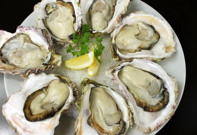 新鮮な牡蠣・貝・海老料理の店「オイスターバル シェル&シュリンプ」で魚介料理と「ザ・プレミアム・モルツ〈香る〉エール」を愉しもう♪(大阪・高槻)