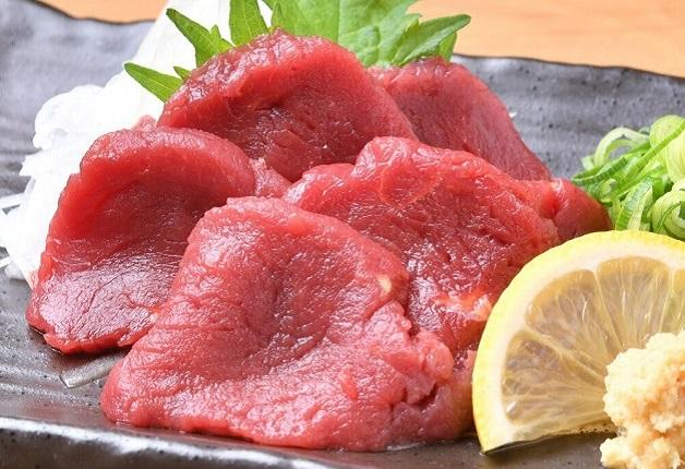 「のぶちゃん 東通り店」で「ザ・モルツ」と一緒に新鮮でリーズナブルな海鮮や肉料理を楽しもう♪(大阪・梅田)