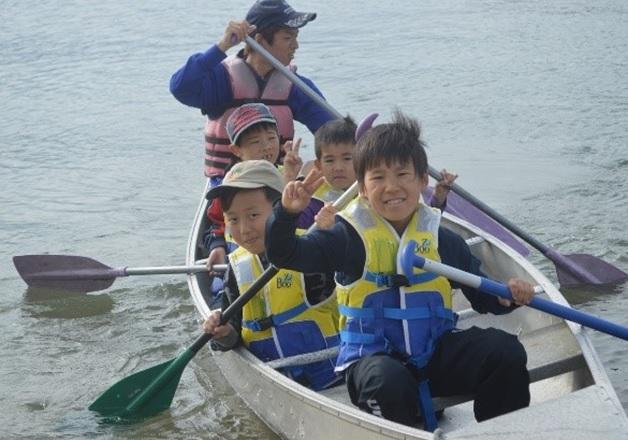 【参加者募集】「2021年度 余島サマーキャンプ」夏休みに、お子様に無人島でのスペシャルな体験をしてみませんか?(香川県・余島)
