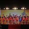 【応援ありがとうございました】サントリーサンバーズが2014/15 V・プレミアリーグで準優勝!