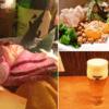 """【兵庫の超達人店】""""遊び心""""満載!「ハネハネ居酒屋 のり吉くん」"""