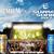 【8月19・20日開催】夏フェス「サマーソニック2017」に「ザ・プレミアム・モルツ」が初出展!(大阪)