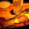 【連載・アンリのBARめし】〆のご飯もおいしいバーをご紹介!第6回目は大阪・北新地「BAR 花野」