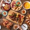 「ハイアット リージェンシー 大阪」のビアガーデンでスペイン風BBQを味わおう!ベイサイドビアガーデン「BBQ エスパーニャ!」(大阪・住之江)