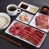 「ダイリキ若江岩田駅前店」内に「お肉屋さんのひとり焼肉」がオープン!老舗の肉屋直営ならではのこだわり肉を「ザ・プレミアム・モルツ」とともに堪能しよう♪(大阪・東大阪市)