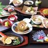 「かんぽの宿 富田林」で絶品のカニフルコースを「ザ・プレミアム・モルツ」とともに堪能しよう!(大阪・富田林)