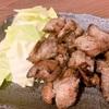 ファミリーにもおすすめ!備長炭で焼き上げた地鶏や和牛を「ザ・プレミアム・モルツ」と愉しもう♪「炭焼食堂てぃーの店」(大阪・谷町四丁目)