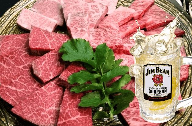 NEWオープン!おいしい佐賀牛とお肉にピッタリのドリンクが楽しめる「焼肉 清水」