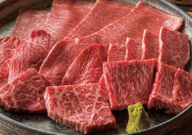「炭火焼肉のバクロ 西新店」が福岡市にオープン!自社農場直送の黒毛和牛をリーズナブルに♪
